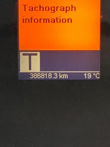 img2764